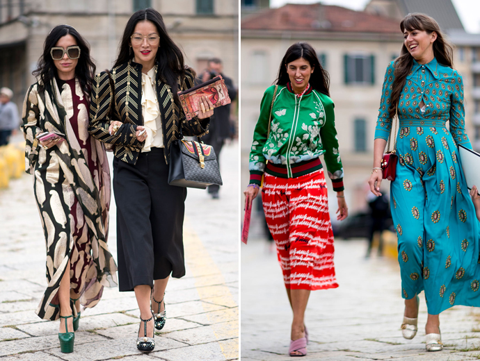 The Gucci Girls_USP