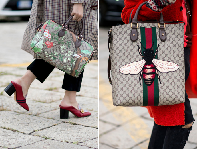 The Gucci Girls_USP_02